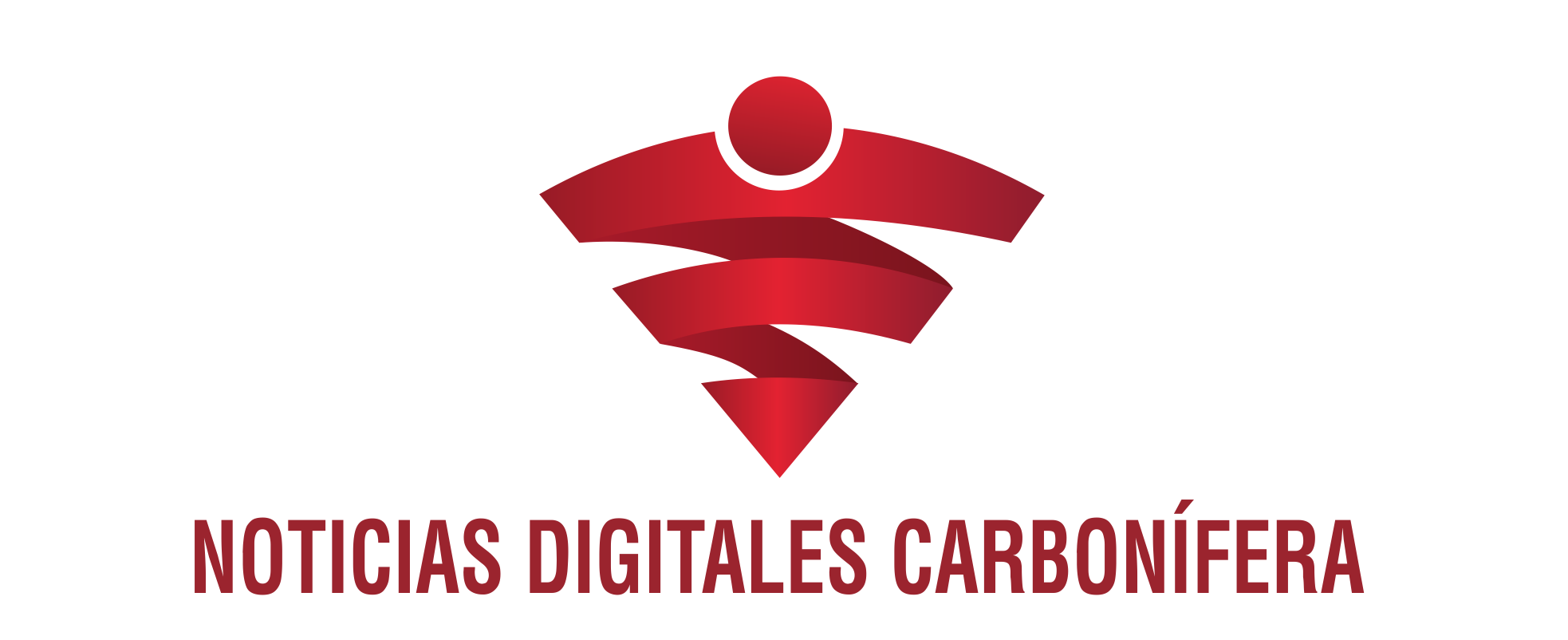 Noticias Digitales Carbonífera